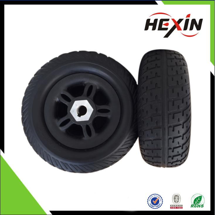Wholesale Premium 200x75 Cheap Mobility Scooter Tyres