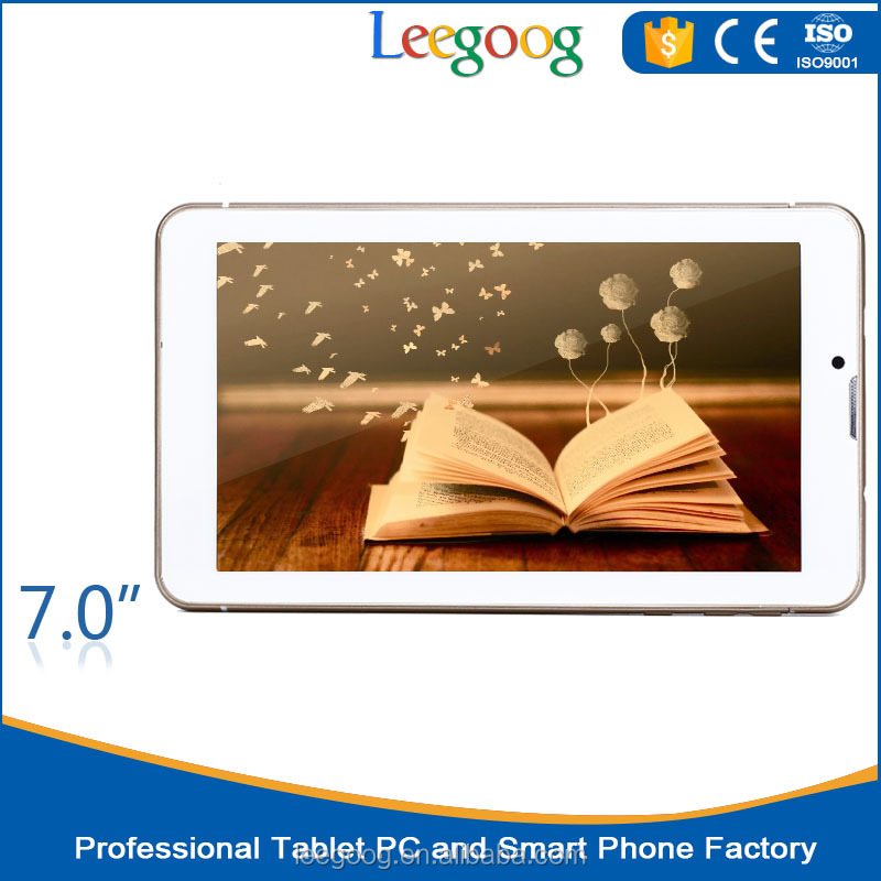 original logo tablet and phone Hot new product for 2015!Quad core Android 4.2 smartphone 4GB ROM phone