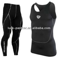 Manufacturer of Woman 100% Nylon Jogging Suit
