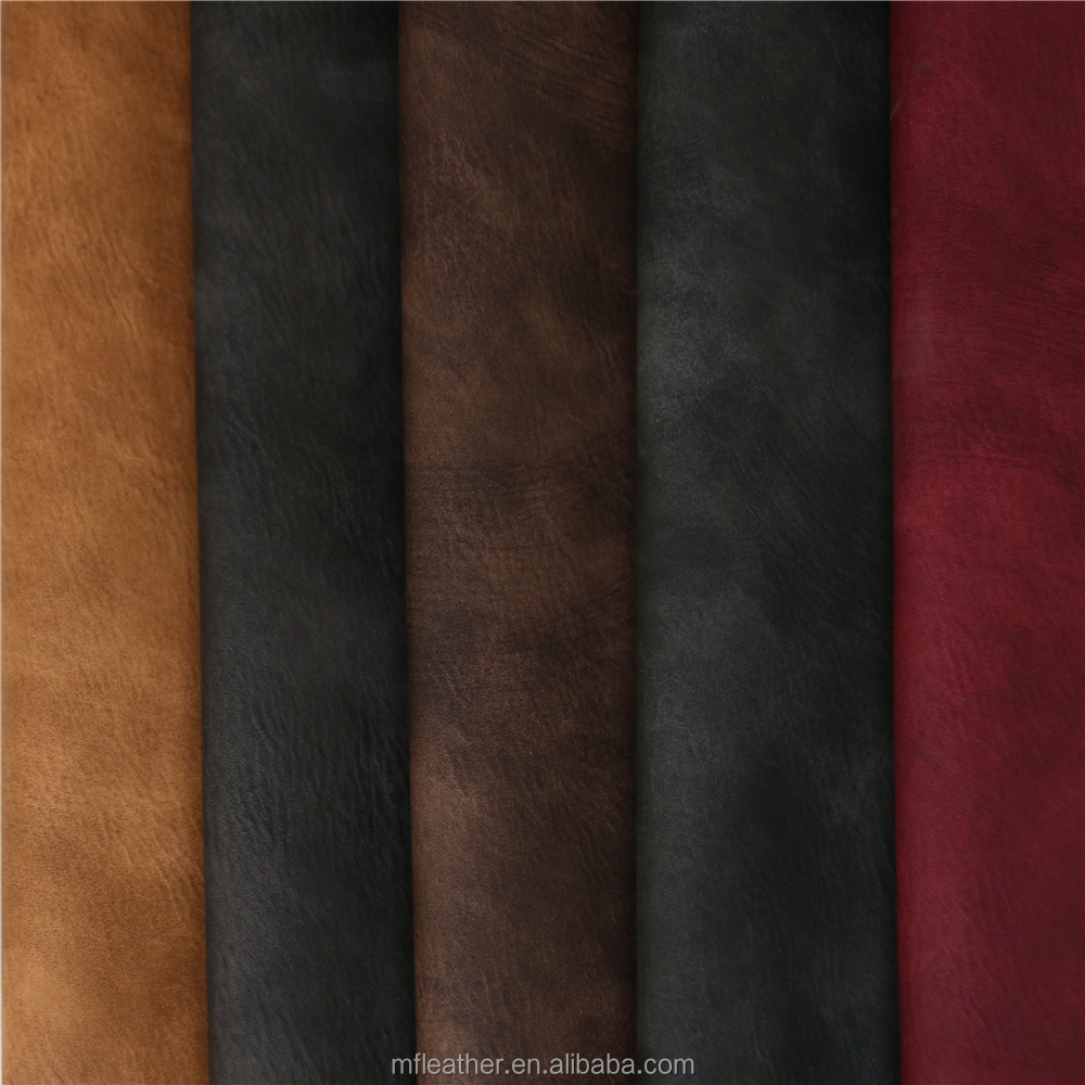 cashmere synthetic Leather
