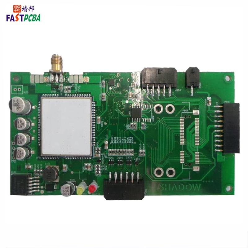 professional 94v0 rohs fr4 pcb assembly manufacturer motherboardprofessional 94v0 rohs fr4 pcb assembly manufacturer motherboard printed circuit board