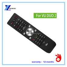VU Duo 2 Remote Control Good Quality for VU Duo 2 Vu Duo2 Remote Control Satellite Receiver