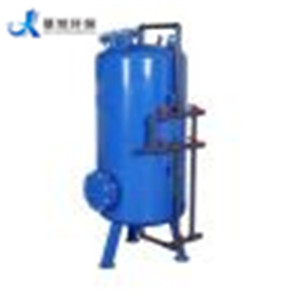 Cheap Pressure Multi Media Filter/Quartz Sand Filter/Activated Carbon Filter for water purification