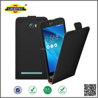 New Slim Flip Leather Case For Motorola MOTO X3