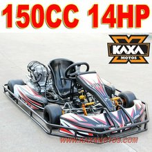 14HP 150cc Racing Go Kart Bodies
