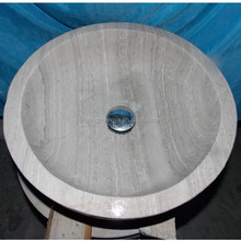 white marble bathroom wash basin