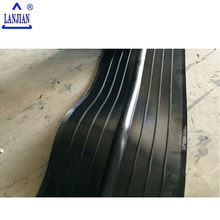 China Manufacturer Wholesale Price Construction Concrete Joint Rubber Waterstop Belt