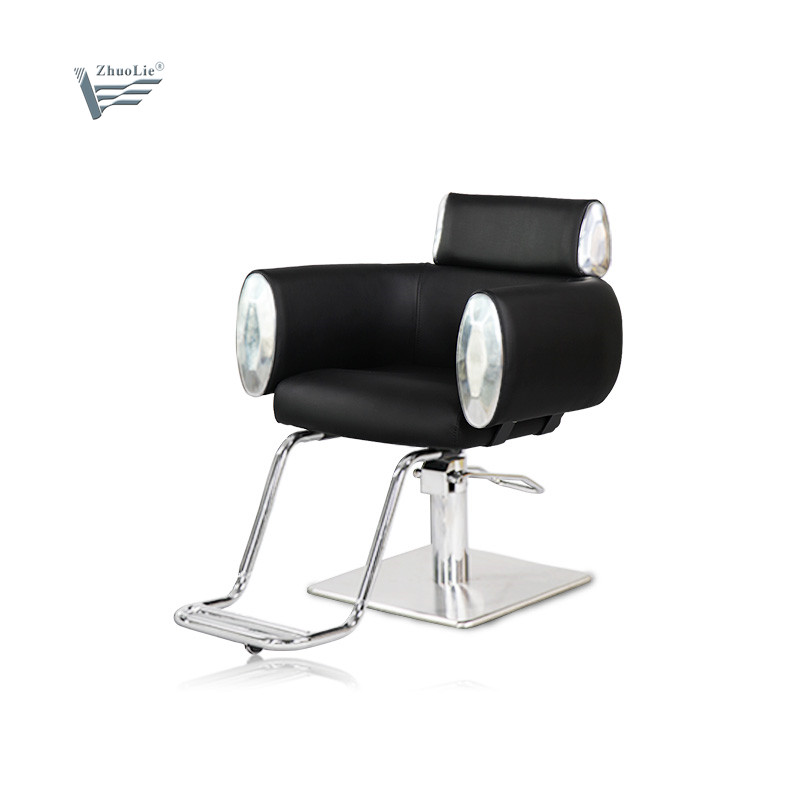 Women's / Man Barber Chair Price(15A02)