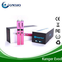 the original newest kanger smart electronic cigarette e-vod buy e-vod