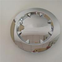 Custom Alloy Car Wheel hub Center Cap For SIERRA 1500 YUKON