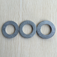 Buy Zinc plateddin 9021 flat wahers in stock in China on Alibaba.com