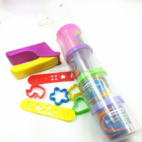 factory directly sale Play Set color dough Educational Kids intelligence dough