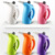 Garment steamer for clothes handheld garment steamer with 280ml perfect for travel and home steam iron with fabric brushes