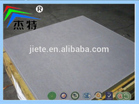 uv coating decorative fiber cement board low density reinforced light weight cement board price low