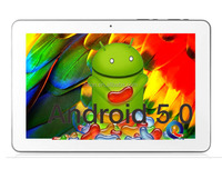 2014 New RK3288 Android 5.0 tablets with 10.1 inch IPS 1920*1200pxs 10000mah battery