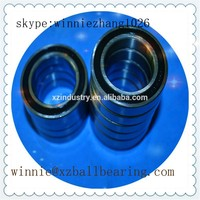 Inch miniature ball bearings 1604/ 1604 bearing for Motorcycles