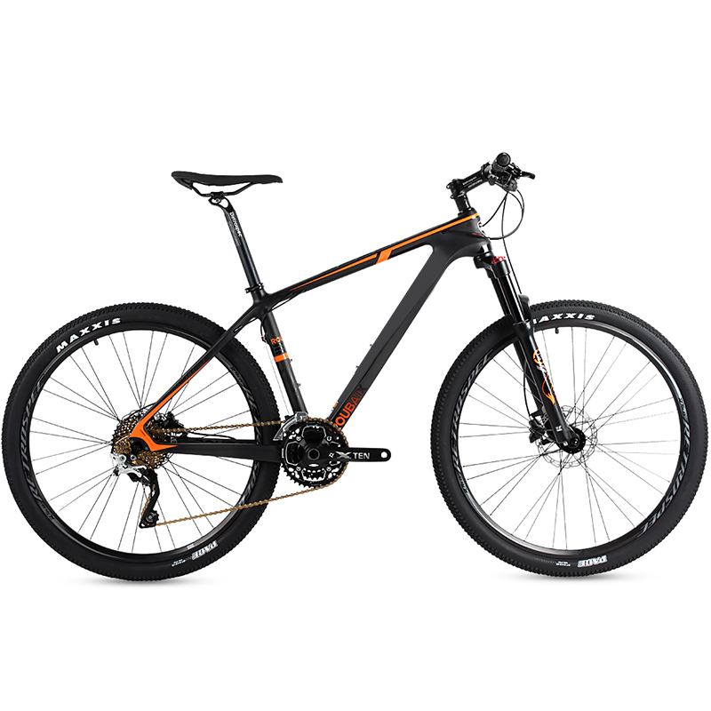 great giant bike carbon 30 speed 11.6kg of latest bicycle model and prices