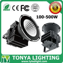 TOP sale led bay ztl/aluminium high power led high bay light with good CE&ROHS