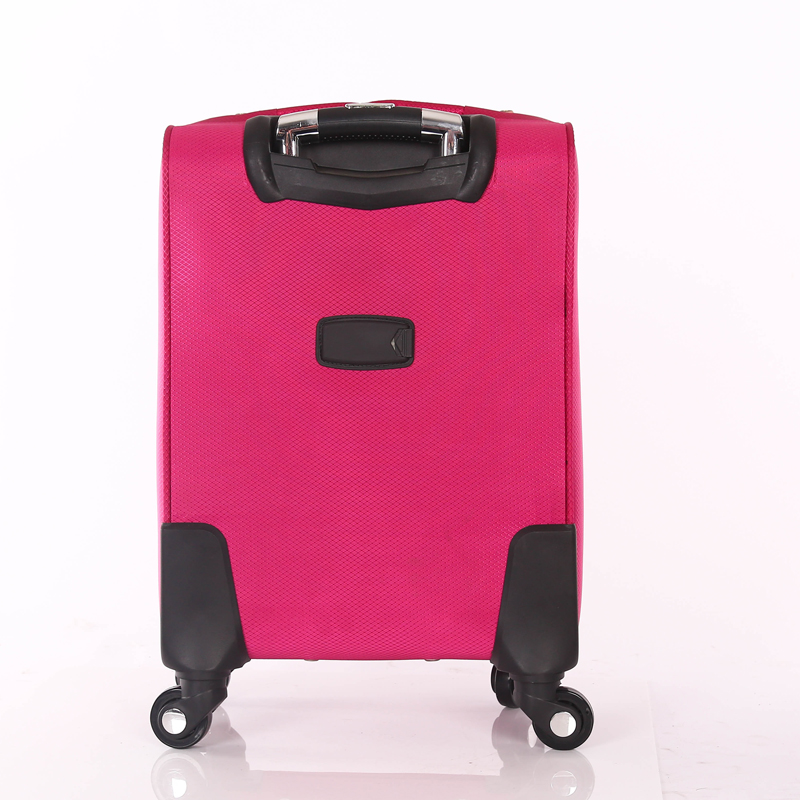 New design cheap 28 inch luggage trolley bags