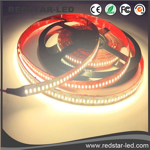 top quality 3014 100m led strip