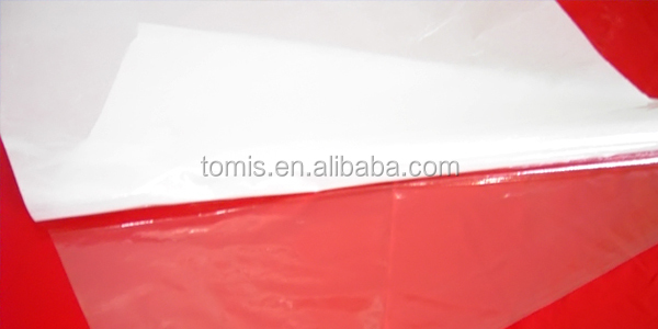 THERMOPLASTIC/HOT MELT/MELTING/ADHESIVES FILMS FOR UNDERWEAR CLOTH LAMINATING