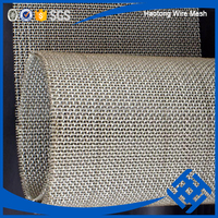 CBRL Stainless Steel Kitchen cooking wire mesh