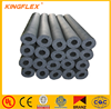 elastomeric rubber tube oil pipeline insulation gas pipe insulation