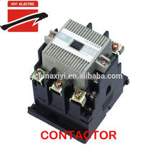 SK type ac two way relay switch magnetic clk-26j-p6 contactor CCC certificate