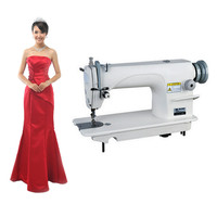 China Sewing Machine Sourcing Agent Textile