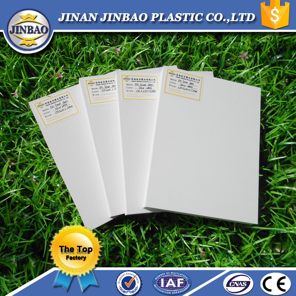 1 2 Density Board ~ Inch thick foam pvc plastic sheet density board buy