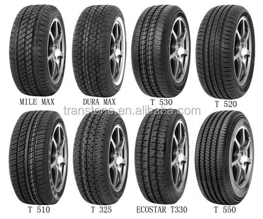 KINGRUN BRAND 195 55 R15 green 165 70 13,175 70 13, 185 70 14, 195 55 r15 car tire made in china