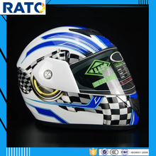 Unique colorful full face motorcycle helmet for sale cheap
