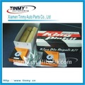 Nissan King Pin Repair Kit