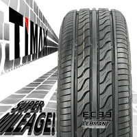 TIMAX Low Price Cheap Radial Passenger Car Tyre 205 55 16, 205x55x16, 205/55R16