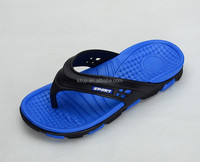 EVA Fashion Casual Flip Flop