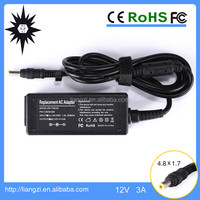 12 volt laptop charger for asus