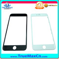 Replacement Repair Parts Front Lens Glass with Frame for iPhone 6 Plus