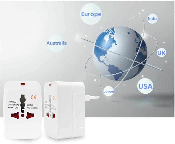 european white goods manufacturer