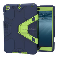 Good Quality Case for Ipad Mini, for Ipad Mini Case, for SiliconIipad Mini Case