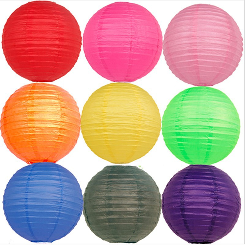 where to buy a flying paper lantern Find great deals on ebay for flying paper lanterns in other celebrations & occasions shop with confidence.