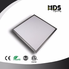 Wholesale Competitive Price 30000hrs Lifespan DayLight Ceiling Recessed LED Light Panel 2x2
