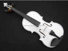 New type Four strings 4/4 3/4 1/2 electric Violin(Afanti AEV-054)