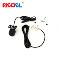 New Fast Delivery Custom Wifi Rearview Mirror Car Camera