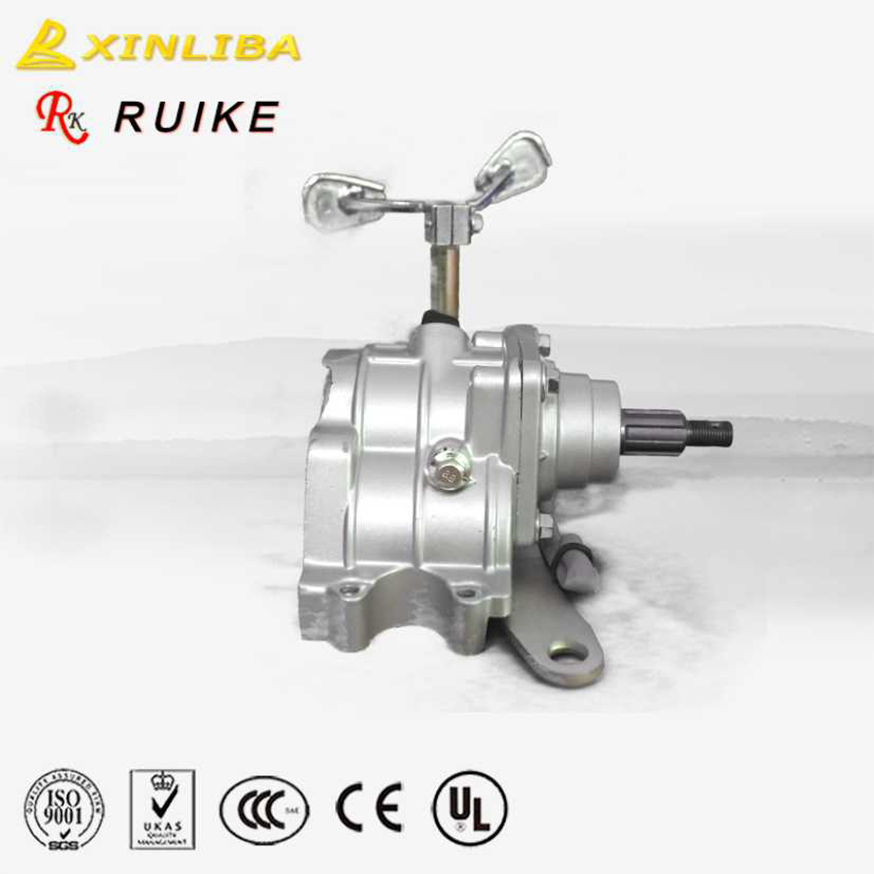 <strong>China</strong> hot sale Forward / Reverse Gearbox general type Zongshen Lifan Loncin 150cc 250cc 300cc water cooled engine