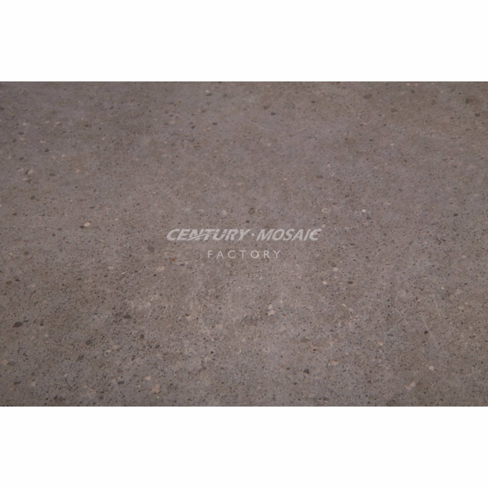 Premium 600x600mm Gray Polished Porcelain Tiles And Decorative Tiles For Pillars