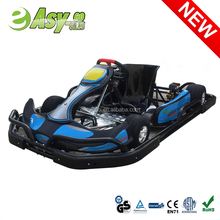 110cc cheap racing go kart amusement park bumper car go kart