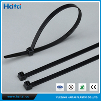 Haitai CE Certificated Black Self Locking