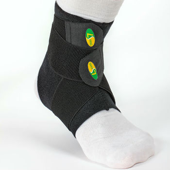 New arrival medical & sport ankle support,ankle brace