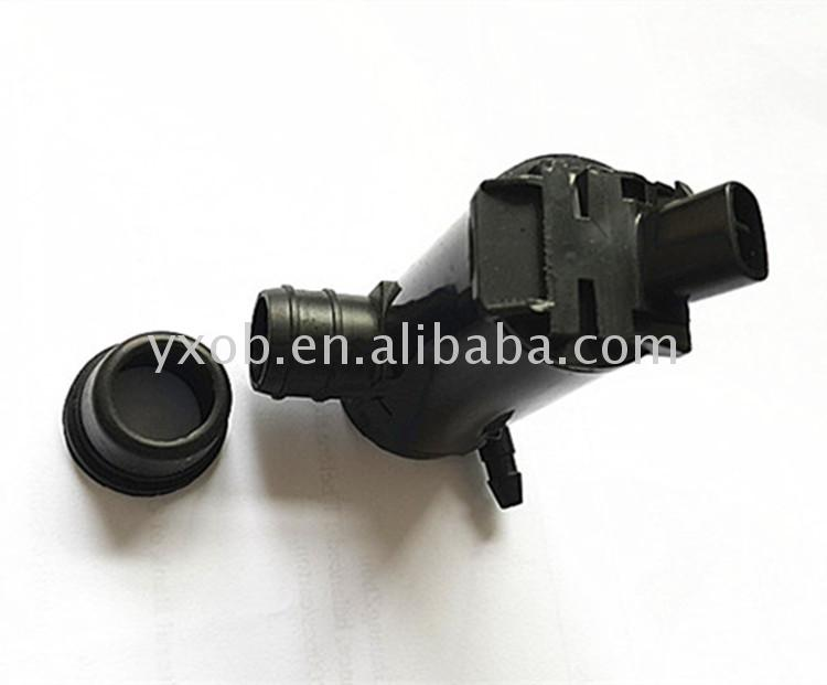 New product washing machine pump dc 12v