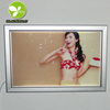 /product-detail/a0-to-a5-customized-size-led-slim-beautiful-photo-frames-60136954489.html